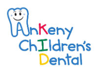 Ankeny Children's Dental Logo 2(2)