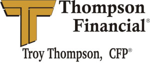 Thompson Financial2