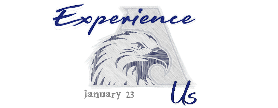 Experience Us