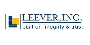169647_Leever-Logo_FINAL-combos